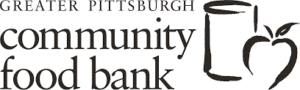 Mitchell Aulds Stier Greater Pittsburgh Community Food Bank