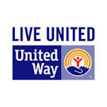 Mitchell Aulds-Stier United Way